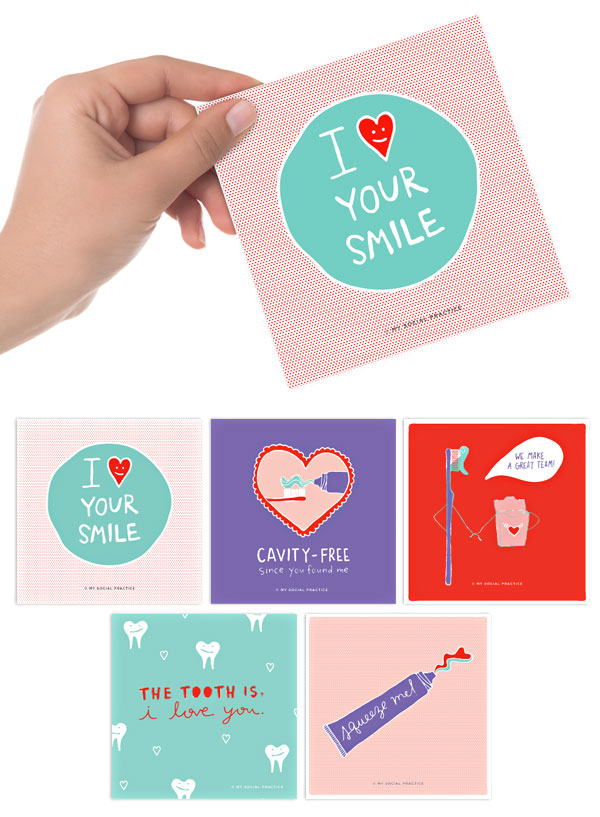 showcards312587