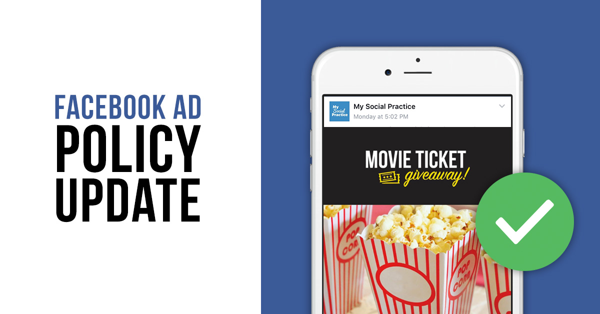 featured-image-facebook-ad-policy-update